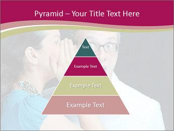Shocking PowerPoint Template - Slide 30