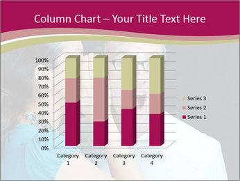 Shocking PowerPoint Template - Slide 50