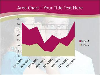 Shocking PowerPoint Template - Slide 53