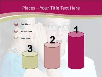 Shocking PowerPoint Template - Slide 65