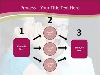 Shocking PowerPoint Template - Slide 92