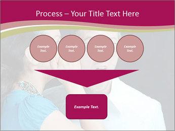 Shocking PowerPoint Template - Slide 93