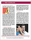 0000092812 Word Template - Page 3