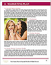 0000092812 Word Templates - Page 8