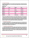 0000092812 Word Template - Page 9