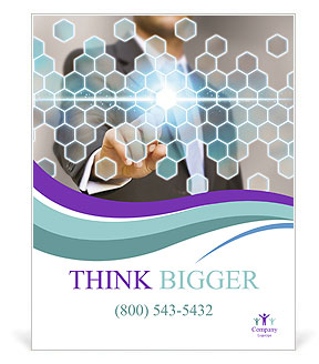 0000092813 Poster Template