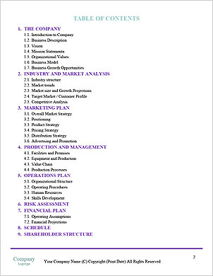 0000092813 Word Template - Page 2