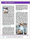 0000092813 Word Template - Page 3
