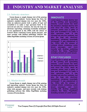 0000092813 Word Template - Page 6