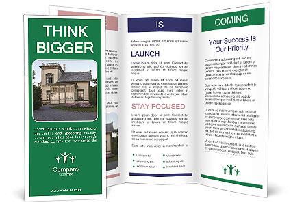 0000092814 Brochure Template