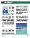 0000092814 Word Template - Page 3