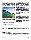 0000092814 Word Template - Page 4