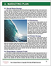 0000092814 Word Template - Page 8