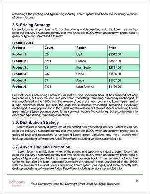 0000092814 Word Template - Page 9