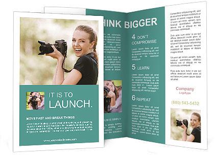 0000092815 Brochure Template