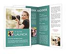 0000092815 Brochure Templates