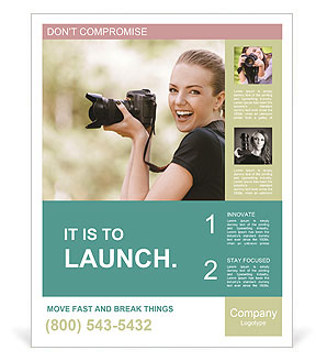 0000092815 Poster Template