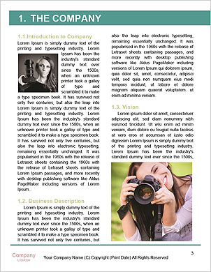 0000092815 Word Template - Page 3