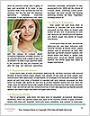 0000092815 Word Templates - Page 4
