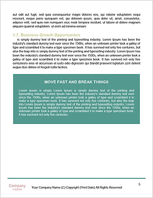0000092815 Word Template - Page 5