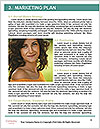 0000092815 Word Templates - Page 8