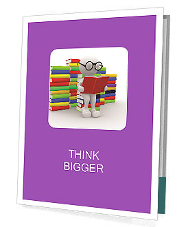 0000092816 Presentation Folder