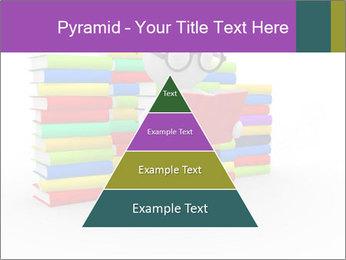 Education concept PowerPoint Template - Slide 30