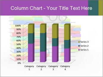 Education concept PowerPoint Template - Slide 50