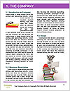 0000092816 Word Template - Page 3