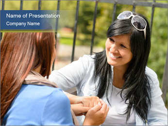 0000092817 PowerPoint Template