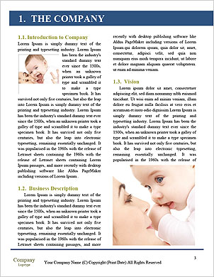 0000092817 Word Template - Page 3