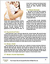 0000092817 Word Templates - Page 4