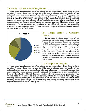 0000092817 Word Template - Page 7