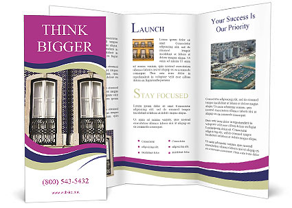 0000092819 Brochure Template