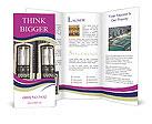 0000092819 Brochure Templates