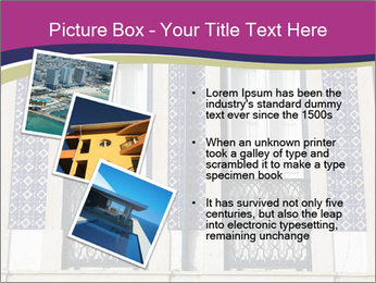 Building PowerPoint Template - Slide 17