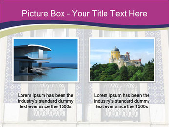 Building PowerPoint Template - Slide 18
