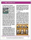0000092819 Word Template - Page 3