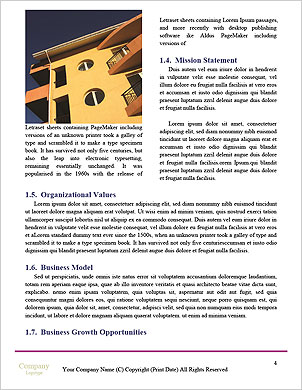 0000092819 Word Template - Page 4