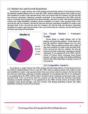 0000092819 Word Template - Page 7