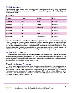 0000092819 Word Template - Page 9