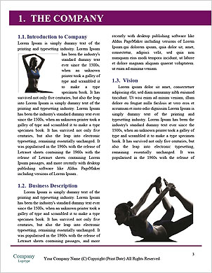 0000092820 Word Template - Page 3