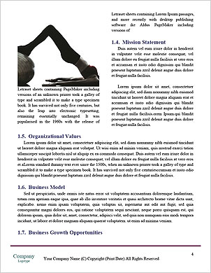 0000092820 Word Template - Page 4