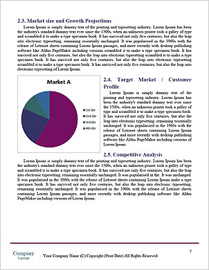 0000092820 Word Template - Page 7