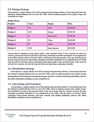 0000092820 Word Template - Page 9