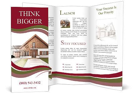 0000092821 Brochure Template