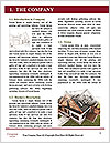 0000092821 Word Template - Page 3