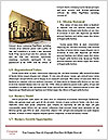 0000092821 Word Template - Page 4