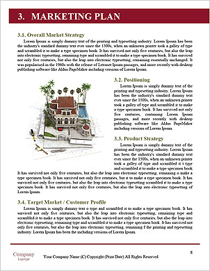 0000092821 Word Template - Page 8