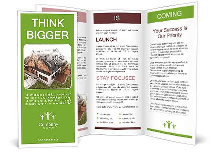 0000092822 Brochure Template